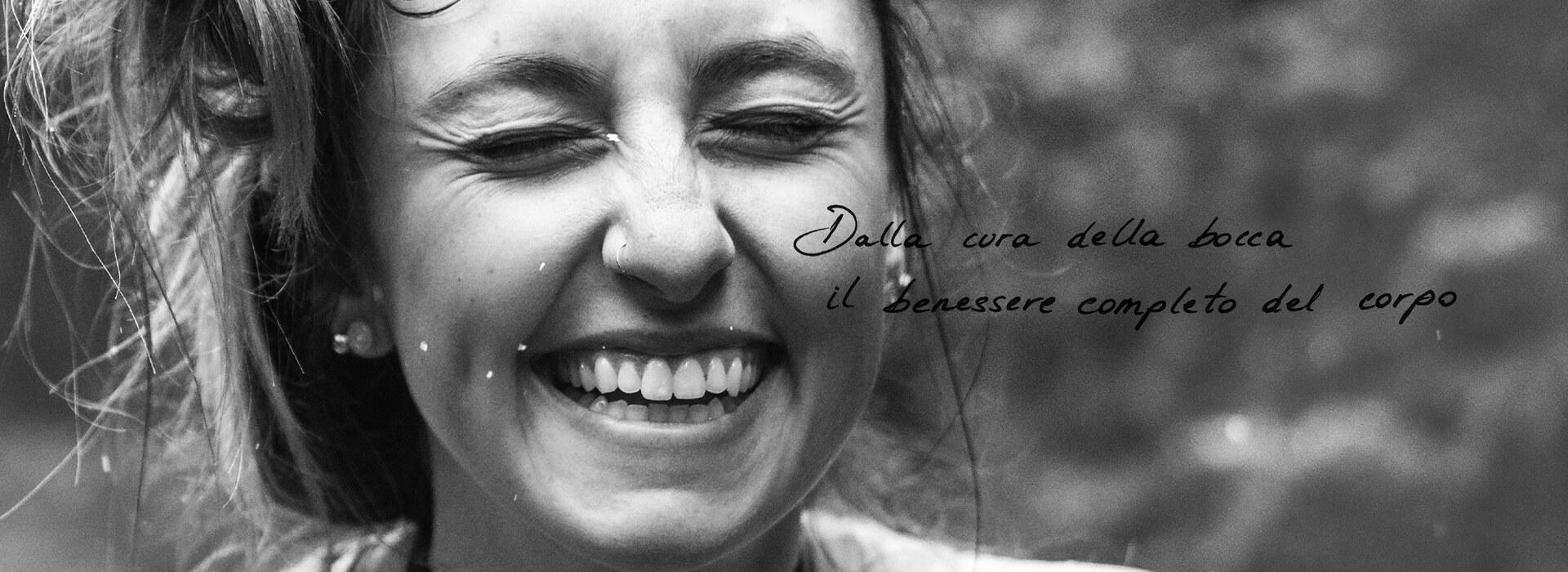 Dentosofia Treviso